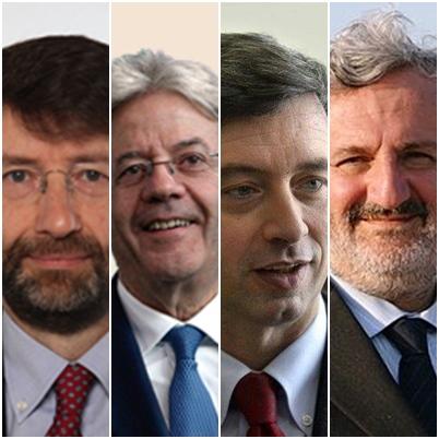"""Complotto anti Renzi sventato nel Pd. """"C'è chi fatica a separarsi dalle poltrone"""""""