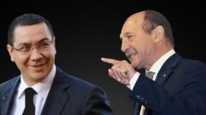 Romania, al via impeachment per Basescu governo attacca anche la Corte costituzionale