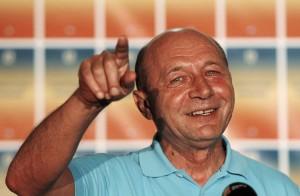 Romania, Basescu evita la destituzione il referendum non raggiunge il quorum