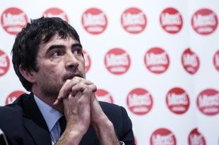 Sinistra Italiana respinge dimissioni Fratoianni e vira verso il M5S
