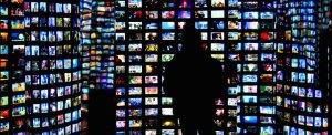 Svizzera, referendum No Billag: oltre il 70% dei cittadini contro l'abolizione del canone radiotelevisivo