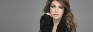 Duets, il nuovo album di Cristina D'Avena