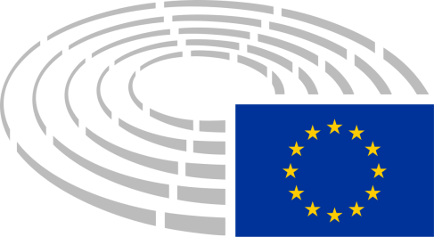 Europee 2014: vincono Renzi, Merkel, Le Pen, Tsipras e Farage. Ppe primo partito