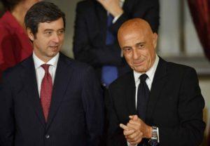 Governo Gentiloni: sedicesimo mese