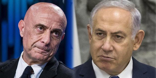 Il Viminale smentisce Israele: accordo con l'Unhcr, l'Italia non accoglierà i richiedenti asilo di Tel Aviv