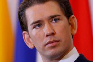 L'Austria ritira la legge sui consolati per altoatesini