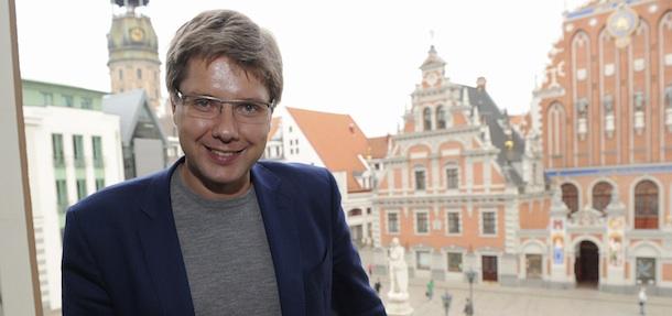 Lettonia, arrivano primi i filorussi. Ma Dombrovskis verrà riconfermato