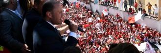 Malta, Muscat più forte di scandali e fantasmi russi