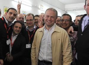 Malta: trionfano i laburisti di Muscat