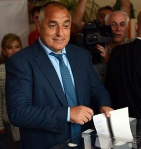 Pareggio elettorale in Bulgaria: anche Sofia è senza una maggioranza
