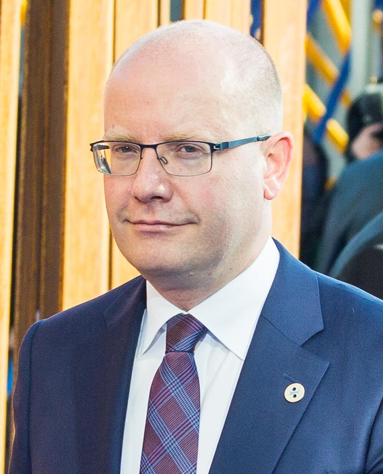 Repubblica Ceca: crisi risolta, nasce un governo