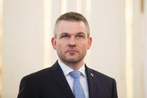 Slovacchia, Pellegrini sarà premier dopo dimissioni di Fico