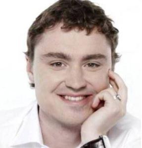 Estonia, Roivas confermato premier