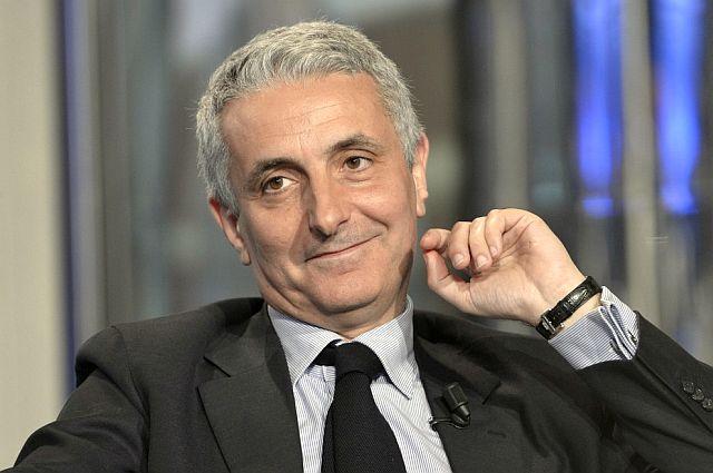 Udc e Idea vanno con Forza Italia, Noi con l'Italia nel misto