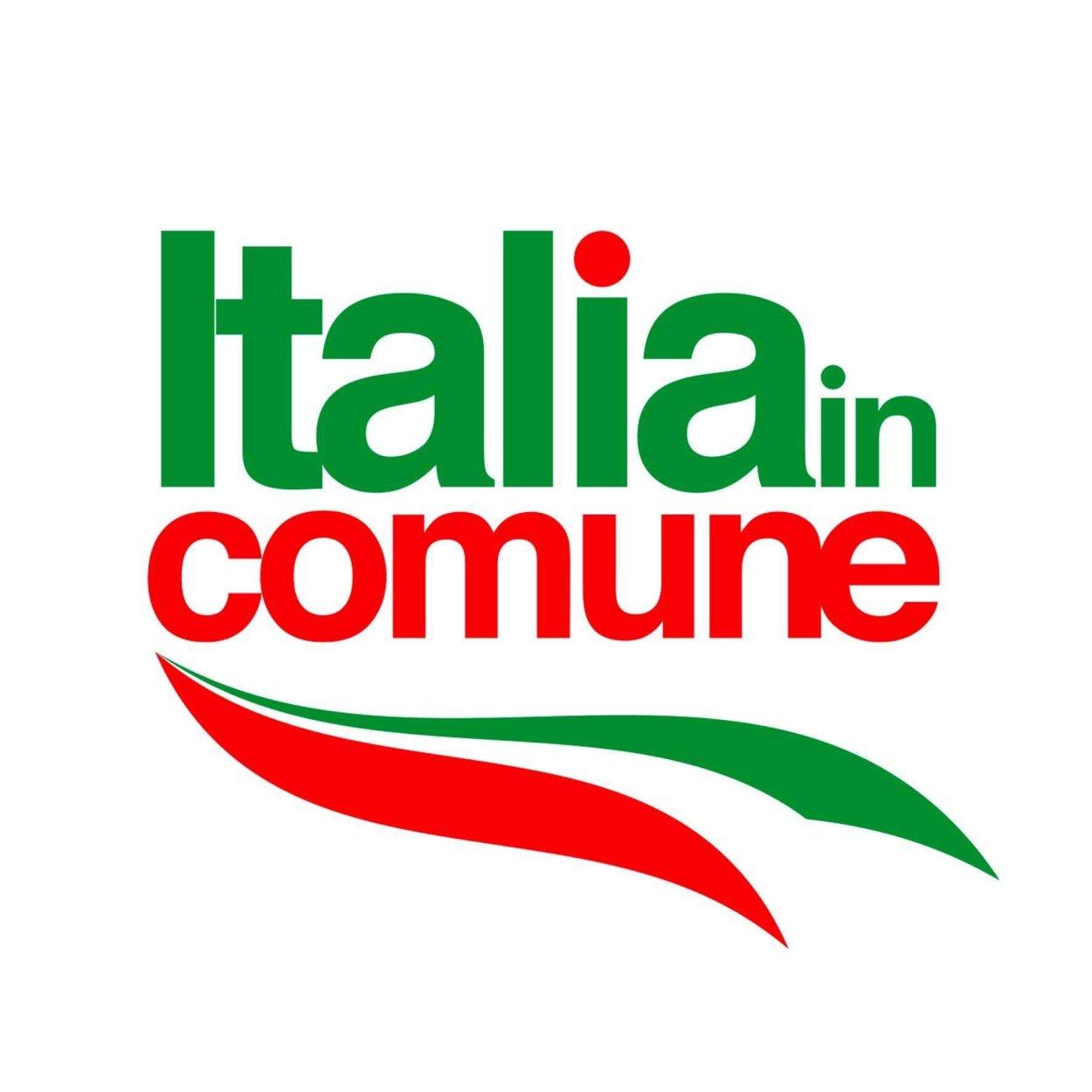 Italia in Comune, inizia il suo cammino