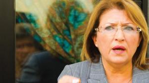 Malta, Coleiro Preca nuova presidente