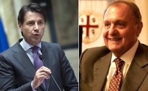 Conte rinuncia, Mattarella pone veto su Savona e su politiche anti euro