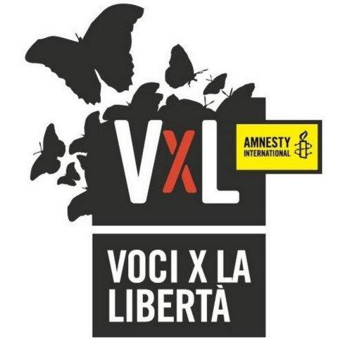 Genova brucia vince il Premio Amnesty Italia