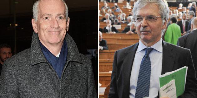 Gentiloni proroga Gabrielli alla Polizia e Franco alla Ragioneria
