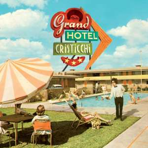 Grand Hotel Cristicchi
