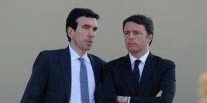 Direzione Pd, la resa incondizionata di Martina e governisti