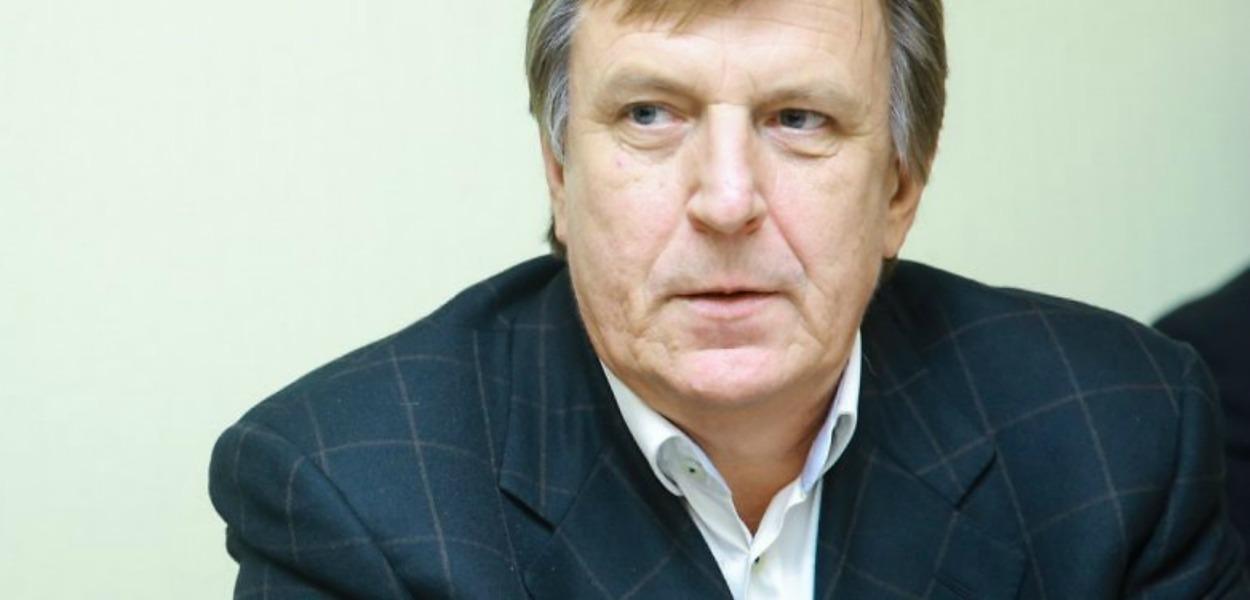 Lettonia, fiducia al nuovo governo guidato da Maris Kucinskis. Zzs nuovo partito di riferimento
