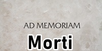 Morti