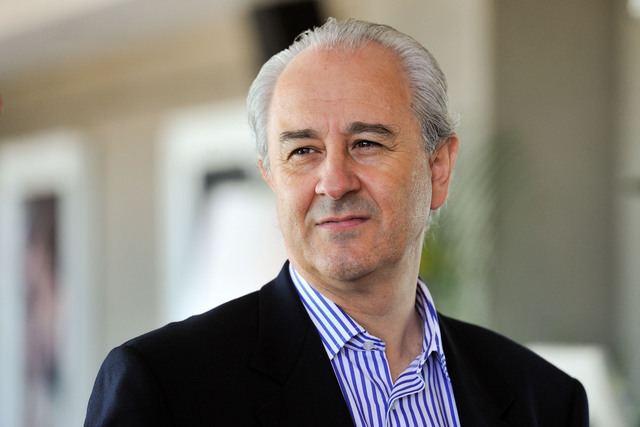 Portogallo, Rui Rio nuovo capo opposizione