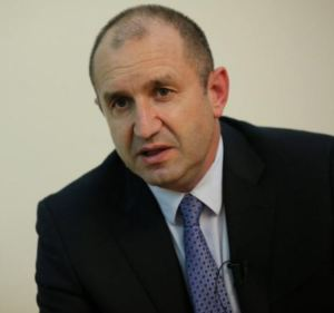 Presidenziali Bulgaria: ha vinto il filo-russo Radev