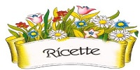 Ricette