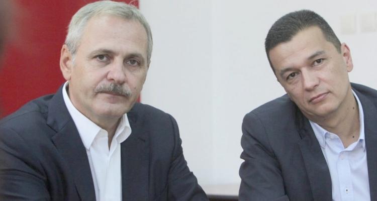 Romania, Grindeanu diventa premier, ma Dragnea gli fa ombra