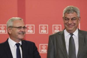 Romania, Tudose nuovo premier