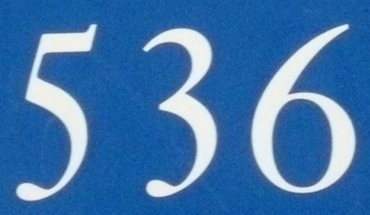 536 giorni di governo Gentiloni