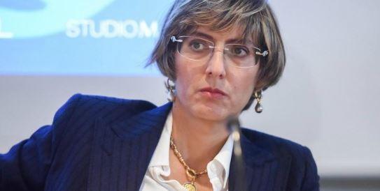 """Pubblica amministrazione, Bongiorno: """"Impronte digitali contro gli assenteisti"""""""