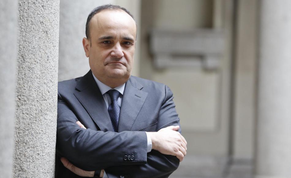 Bonisoli contrario al bonus da 500 euro ai 18enni. Pd attacca.