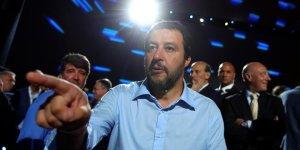 Dopo la Tunisia, Salvini litiga anche con Malta. Durissimo botta e risposta sui migranti