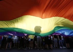Oms toglie transessualità da lista malattie mental
