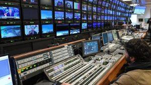 Sabotata la Rai, interrotte le trasmissioni di Rai 1, Rai 2 e Rai 3