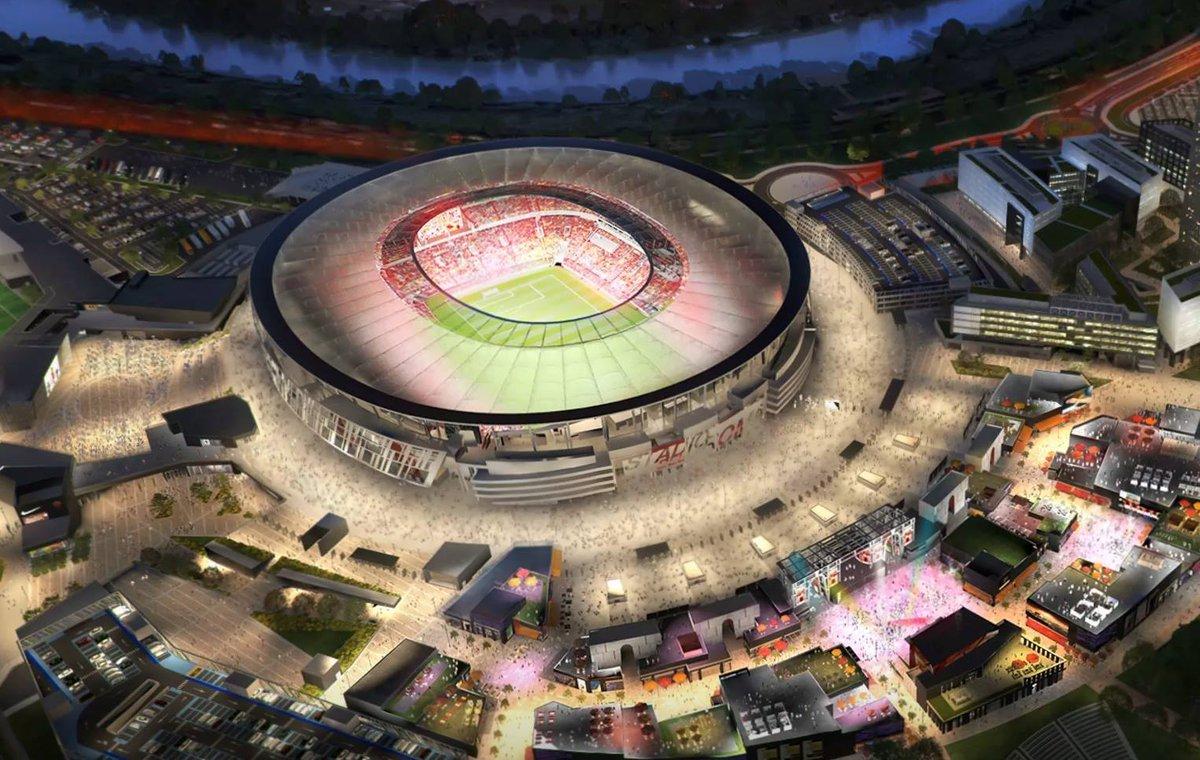 Stadio della Roma sotto inchiesta: 9 arresti
