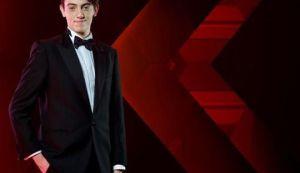 A X Factor 7, vince Michele Bravi