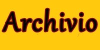 Archivio Politica