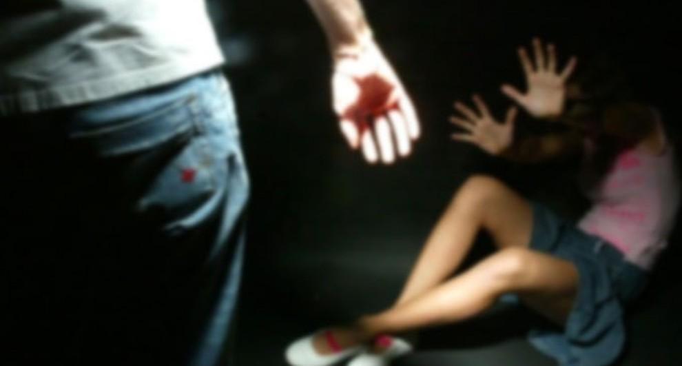 Cassazione: se la vittima si ubriaca lo stupro è senza aggravante
