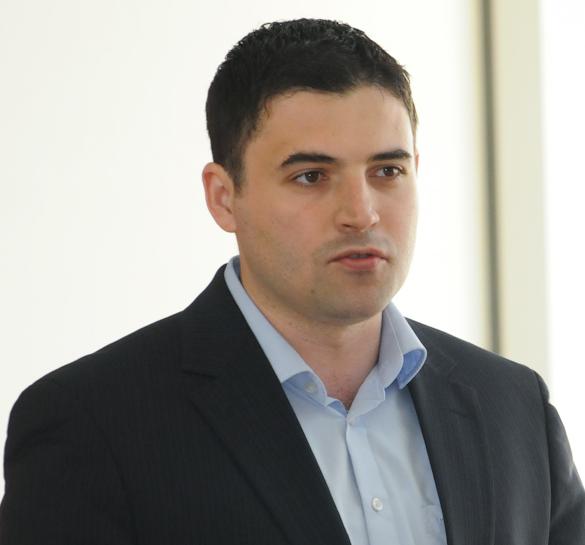 Croazia, Bernardic nuovo presidente Sdp e leader opposizione