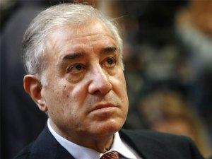 Differimento della pena per Dell'Utri: l'ex senatore lascerà il carcere