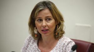 """Giulia Grillo: """"Garantire le coperture vaccinali senza il rischio dell'esclusione sociale"""""""