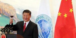 Il futuro del pianeta dipende da come crescerà la Cina