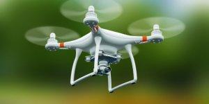 Lega e 5 stelle litigano anche sui droni