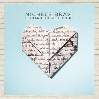 Il diario di Michele Bravi