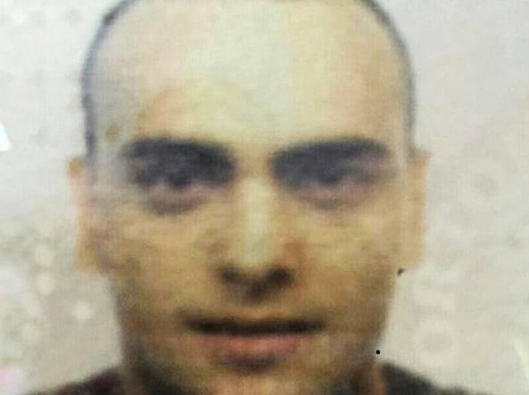 Omicidio Varani, Foffo condannato a trent'anni. Prato a processo.