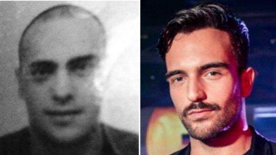 Omicidio Varani: Prato ricorre al riesame, Foffo no